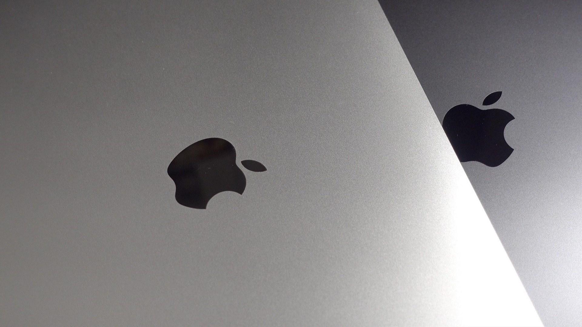 iMac, MacBook, iPad e iPhone, nuovi e ricondizionati