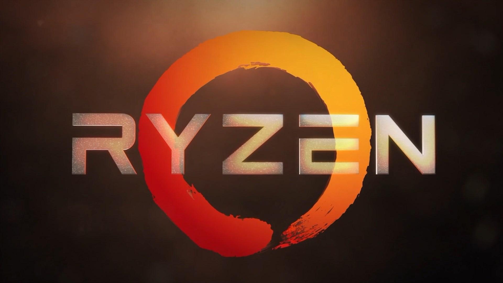 La nuove potentissima architettura di AMD per PC e Notebook