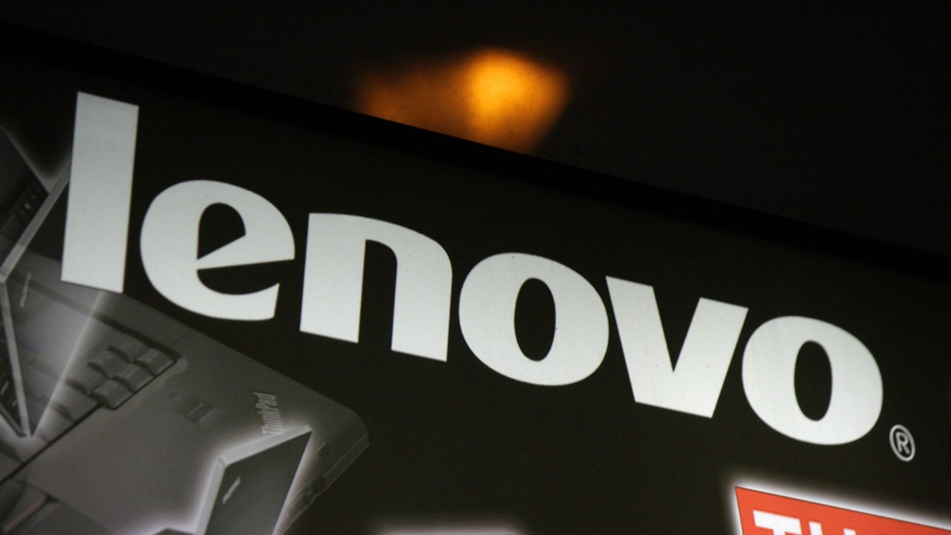 Le soluzioni originali e versatili dei notebbok e dei trasformabili Lenovo