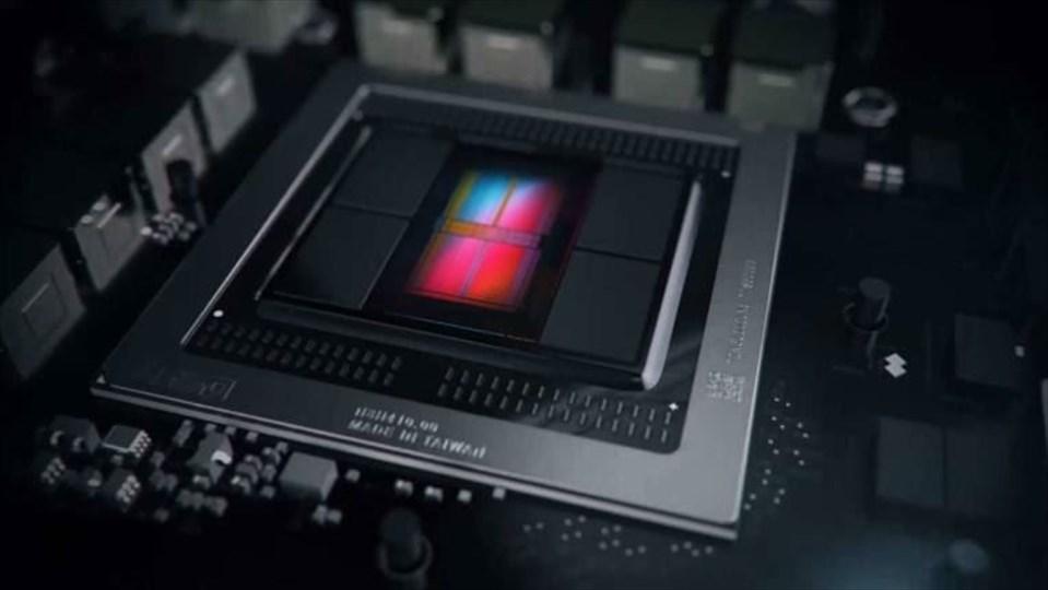 AIDA64 v6.00 con supporto preliminare ad AMD Navi e Intel Comet Lake
