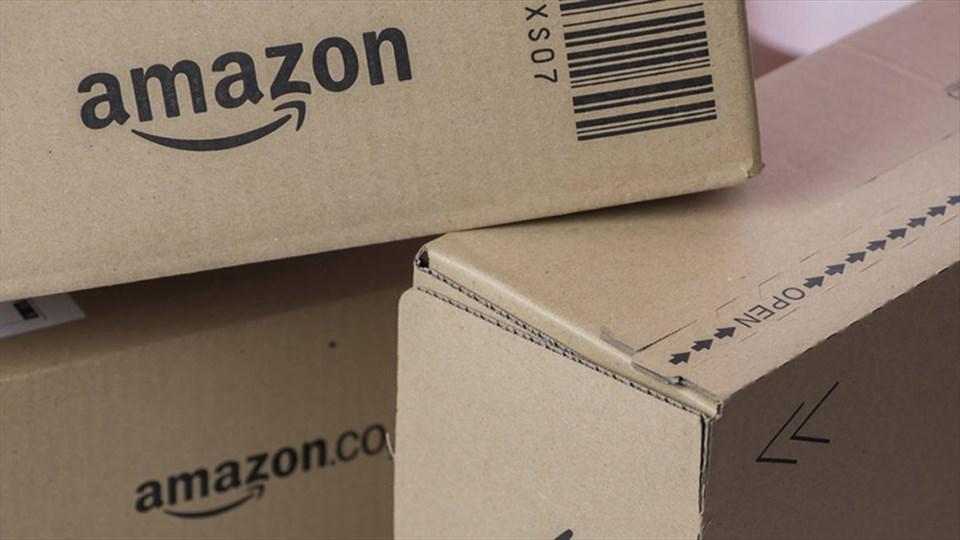 Amazon Gaming Week Maggio: ecco gli sconti su videogiochi, periferiche e hardware PC