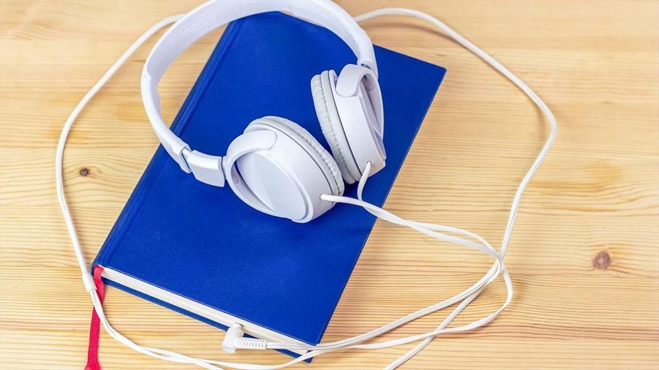 Audible avvia l'iniziativa #acasaconaudible: audiolibri gratuiti, come Harry Potter e la Pietra Filosofale