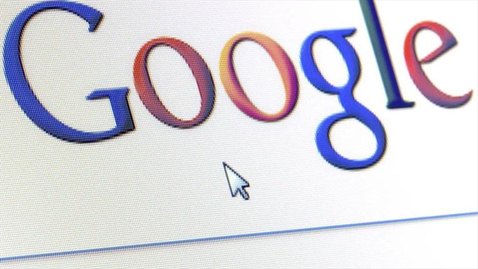 Chrome, una nuova cache vi farà navigare più velocemente