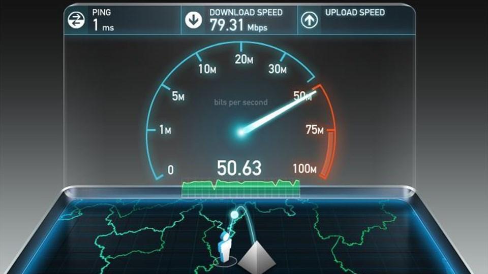 Come stabilizzare la propria connessione internet