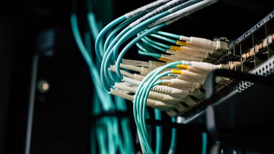Decreto Cura Italia: Vodafone punta al potenziamento delle reti a banda larga