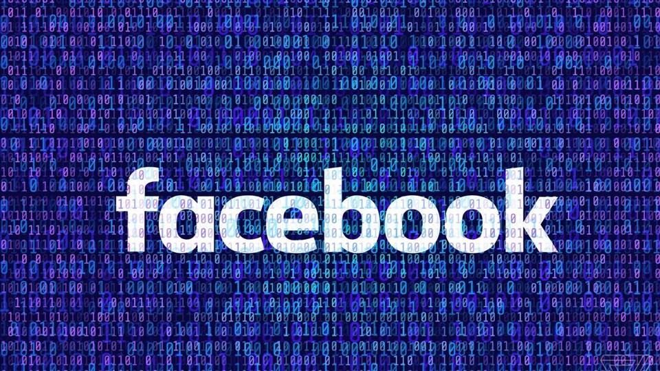Facebook e l'applicazione per commemorare gli utenti defunti.