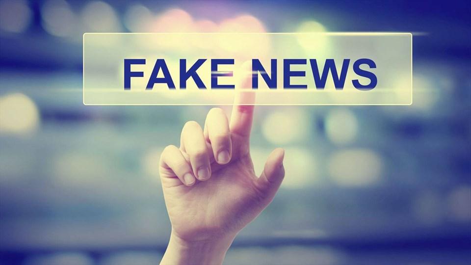 Facebook e YouTube: stop alle fake news e alla disinformazione sui vaccini