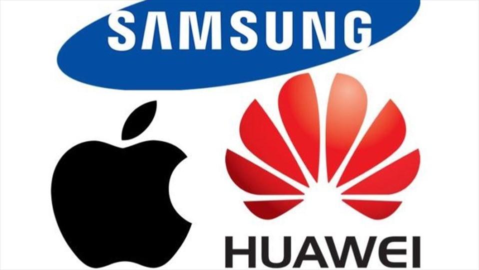 Gli smartphone cinesi spaventano le big in Europa