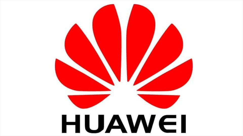 Huawei presenta P30 Lite con tripla fotocamera