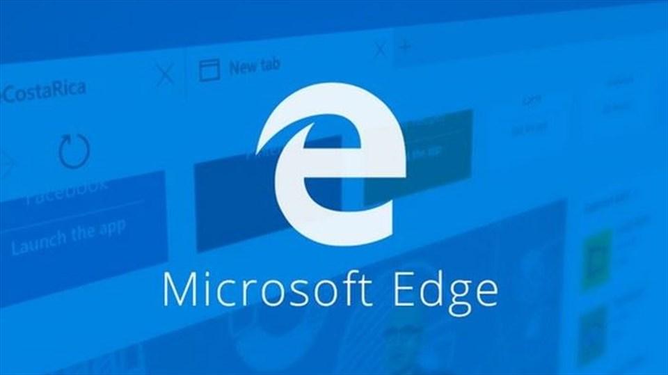Il nuovo Microsoft Edge integra Internet Explorer e punta sulla privacy