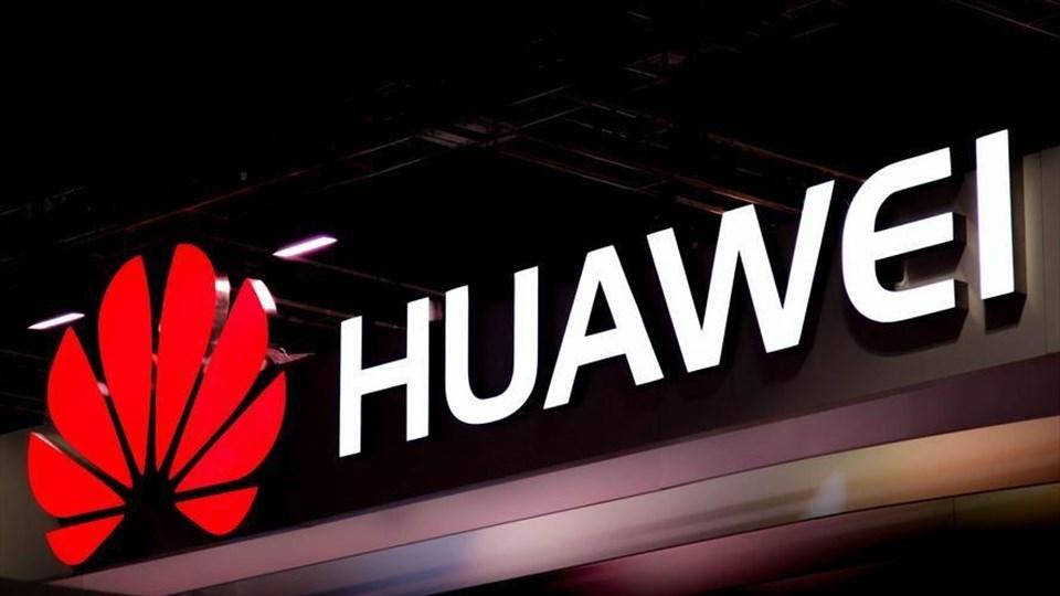 In autunno possibile lancio del sistema operativo Huawei