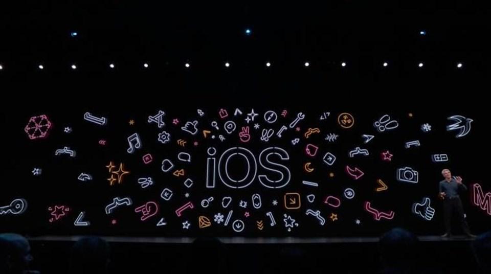 iOS 13, Apple rivoluziona la funzione Trova il mio iPhone