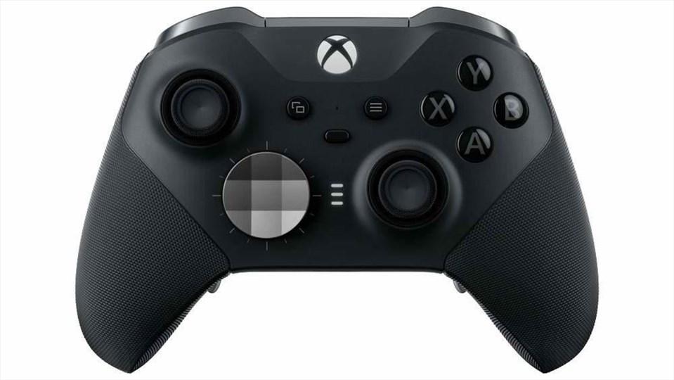 Miglior Controller Xbox