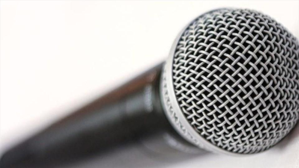 Non ti funziona più il microfono USB? Microsoft rilascia un fix per Windows