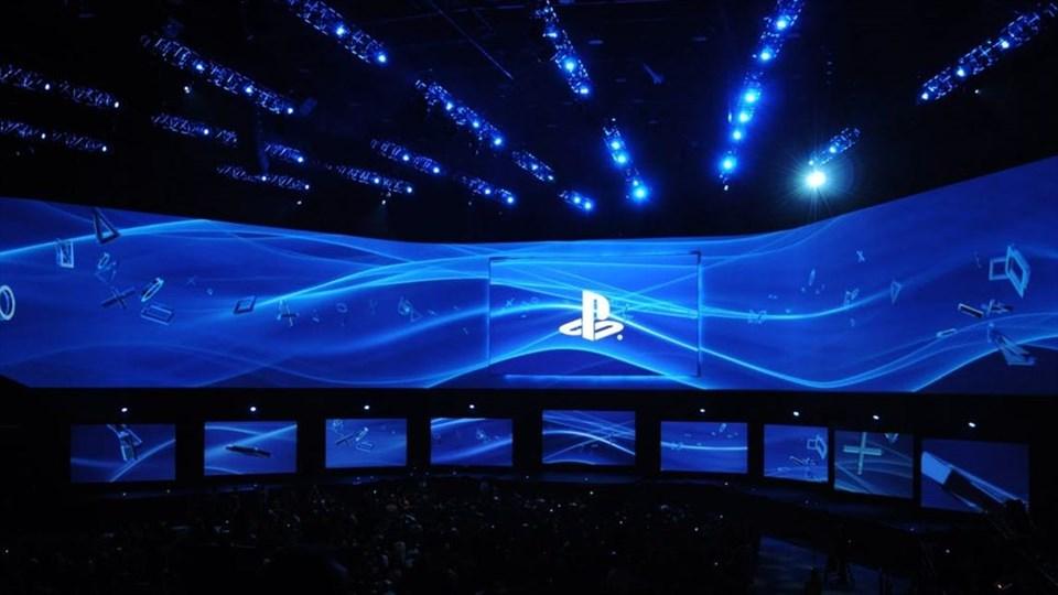 PlayStation 5: ecco le prime informazioni ufficiali