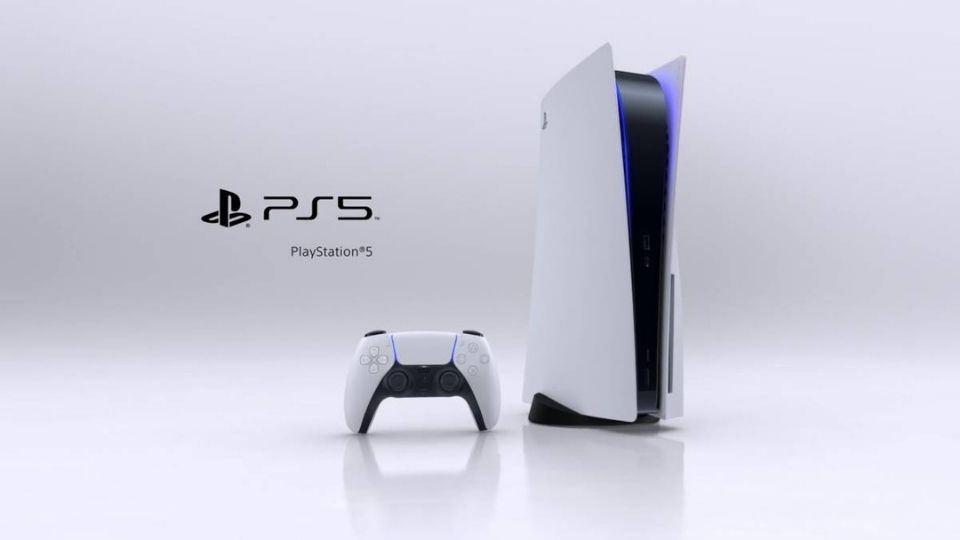 PS5: a breve nuovamente disponibile su Amazon, ecco quando