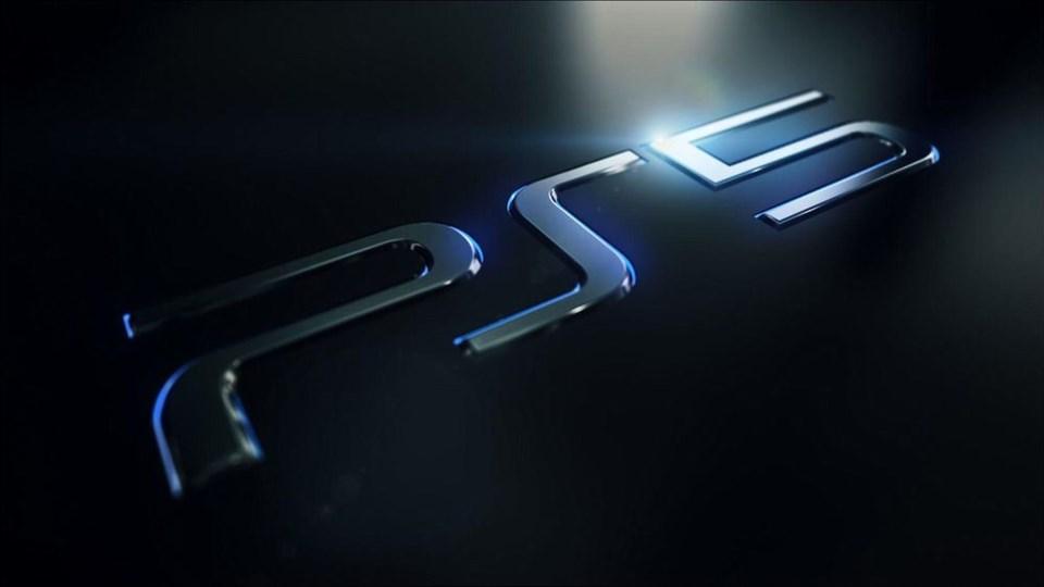 PS5 disponibile da Novembre 2020 a 499 dollari, secondo alcuni rumor