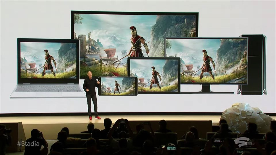 PS5 e Xbox Scarlett segneranno la fine delle console