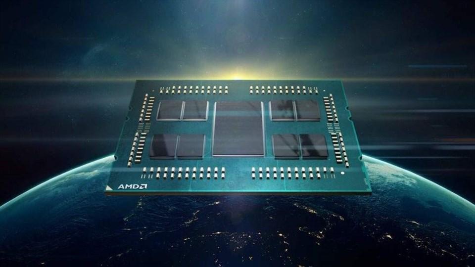 PS5 potrà competere con un PC di fascia alta?