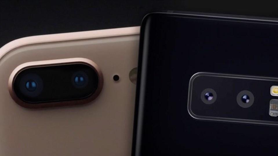Samsung Galaxy A70s sarà lo smartphone con fotocamera da 64 MP?