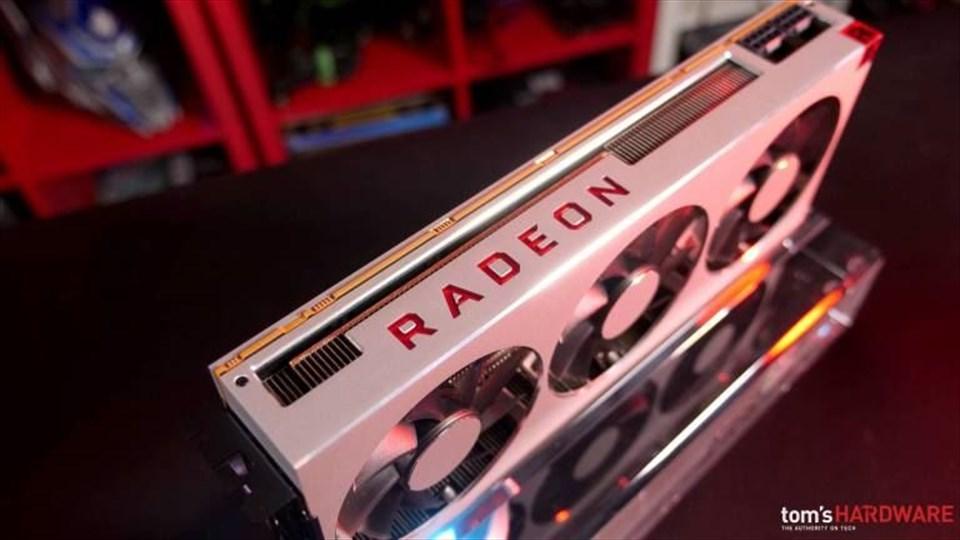 Schede video AMD Navi: data di uscita, specifiche, prestazioni e prezzo
