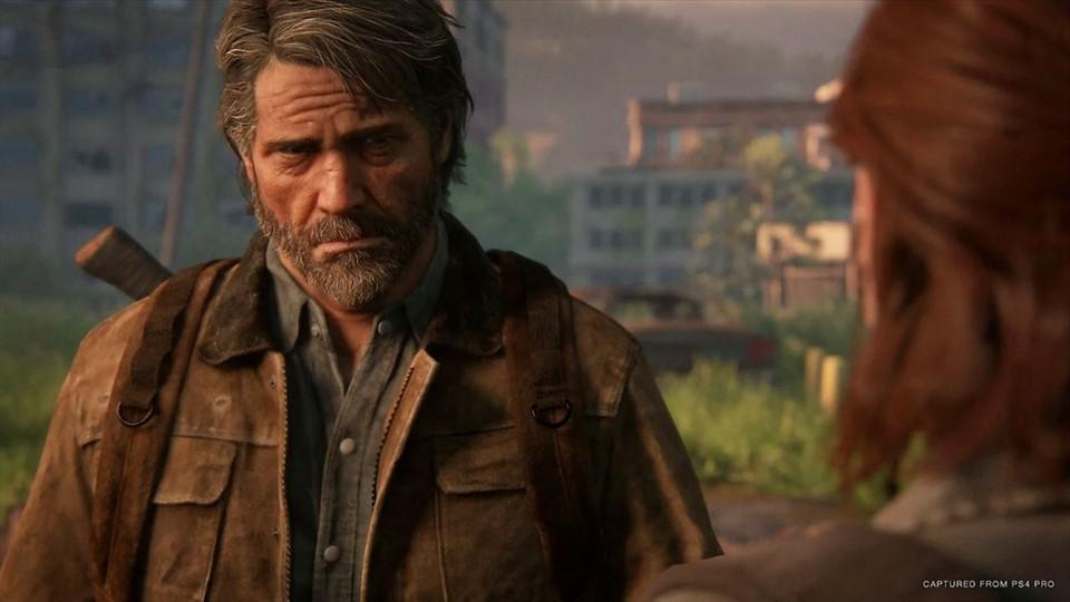 The Last of Us Part II: preordinalo con uno sconto di 10 euro