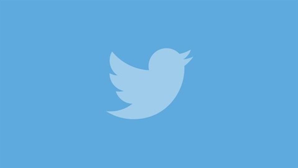 Twitter: moltissimi account bloccati, ecco il motivo